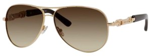 Jimmy Choo New Jimmy Choo sunglasses 0000 JD