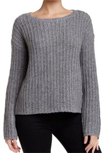 Alice + Olivia Sweater