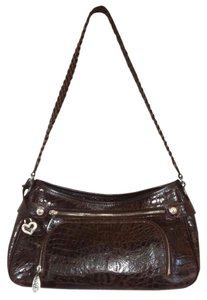 Brighton Toni H32078 Shoulder Bag
