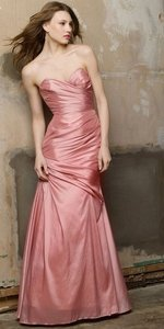 Wtoo Frosting Pink 177 Dress