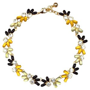 Lulu Frost Lulu Frost Lightray Collar Necklace