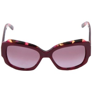 Tory Burch NEW TORY BURCH (TY7070) GEORGEOUS MULTI COLOR SUNGLASSES