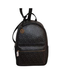 DKNY New With Tags Backpack