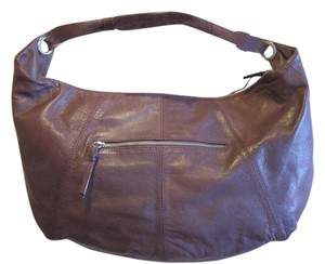 Nino BOSSI Shoulder Bag