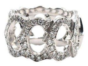 Cartier Cartier Diamond Ring C DE Cartier