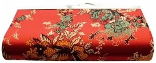 Preload https://item2.tradesy.com/images/vintage-inspired-red-clutch-188801-0-0.jpg?width=440&height=440