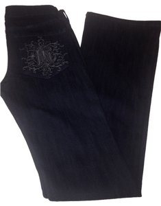 Royal Underground Pants