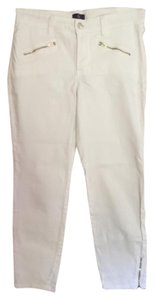 NYDJ Jeggings-Light Wash
