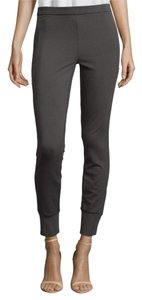 Vince Charcoal Grey Leggings