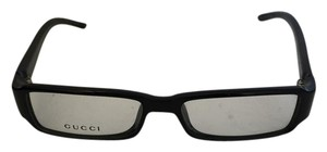 Gucci Gucci Reading Glasses