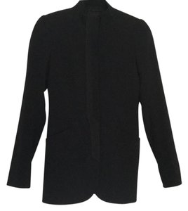 A Moveable Feast Blazer