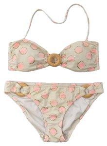 Victoria's Secret VICTORIA'S SECRET BANDEAU 2PC BIKINI