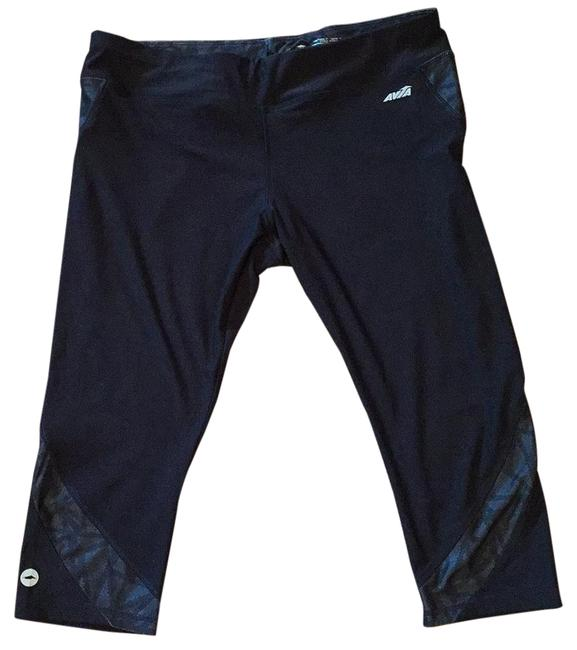 Preload https://img-static.tradesy.com/item/18884968/avia-black-athletic-cropped-activewear-capriscrops-size-16-xl-plus-0x-0-1-650-650.jpg