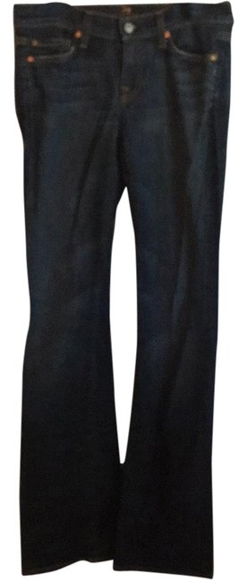 Preload https://img-static.tradesy.com/item/18885721/7-for-all-mankind-boot-cut-jeans-size-25-2-xs-0-1-650-650.jpg