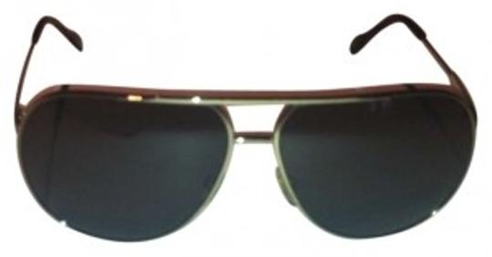 Preload https://item5.tradesy.com/images/dolce-and-gabbana-brown-goldbrown-shaded-101813-a-6076-aviator-sunglasses-188859-0-0.jpg?width=440&height=440