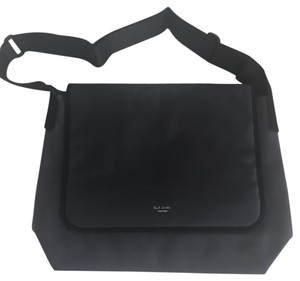 Paul smith parfums Messenger Bag