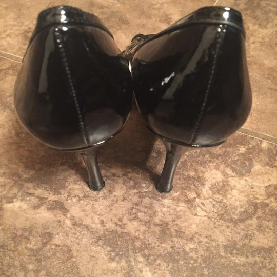 Nine West Pumps Image 3