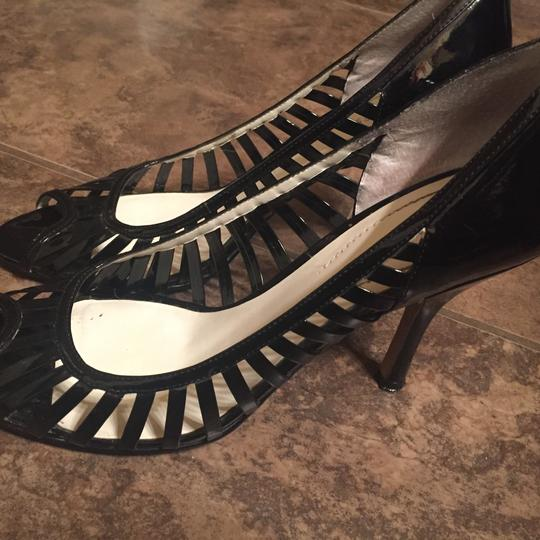 Nine West Pumps Image 4