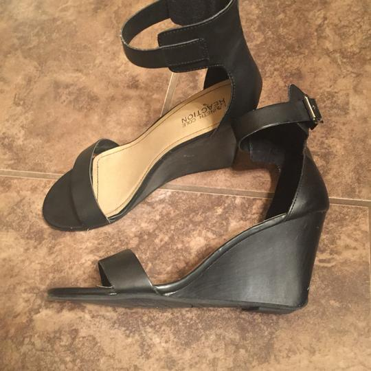 Nine West Pumps Image 7