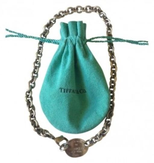 Preload https://item2.tradesy.com/images/tiffany-and-co-link-necklace-188916-0-0.jpg?width=440&height=440