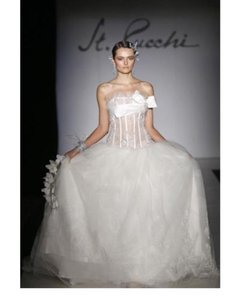 St. Pucchi 9378 (6) Wedding Dress