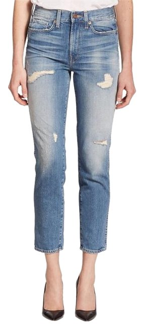 Preload https://img-static.tradesy.com/item/18893071/genetic-denim-nirvanna-distressed-birkin-high-rise-straight-crop-capricropped-jeans-size-24-0-xs-0-1-650-650.jpg