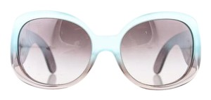 Chanel * Chanel 1140/3C Sunglasses