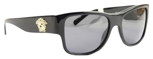 Versace VE 4275 Medusa Sunglasses 58VER817