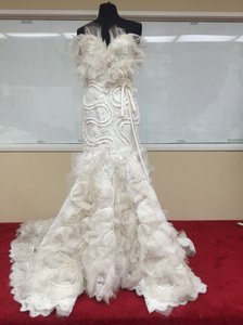St. Pucchi 9371 <7> Wedding Dress