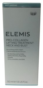 Elemis ELEMIS PRO-COLLAGEN LIFTING NECK & BUST 1.7 OZ / 50 ML New.