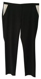 FaceHunter Trouser Pants Black