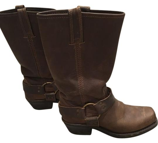 Preload https://img-static.tradesy.com/item/18896521/frye-brown-harness-bootsbooties-size-us-65-regular-m-b-0-1-540-540.jpg