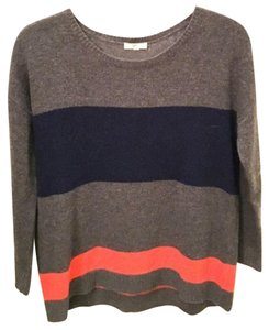 Joie Sweater