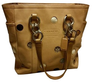 inexpensive leather handbags - Coach Bags and Purses - Up to 70% off at Tradesy