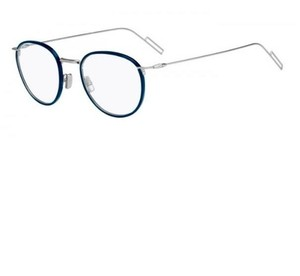 Dior Christian Dior 0207 SUE 53mm prescription Frame