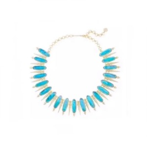 Kendra Scott Gwendolyn