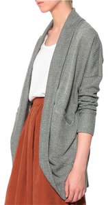 Jack by BB Dakota Cardigan