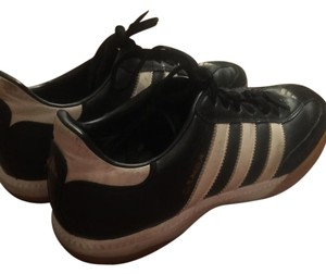 adidas Sambas Sambas Black Athletic