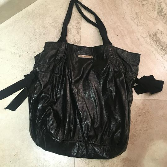 Juicy Couture Tote Image 3