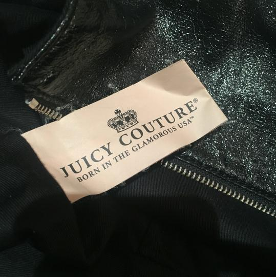 Juicy Couture Tote Image 5