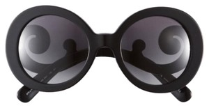 Prada Prada Baroque Sunglasses