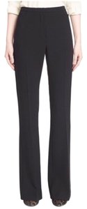 Natori Boot Cut Pants Brown