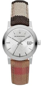 Burberry Burberry Women's The City Watch BU9151