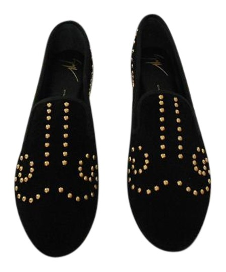 Preload https://img-static.tradesy.com/item/18908995/giuseppe-zanotti-black-i56090-studdedperforated-suede-loafers-flats-size-us-9-regular-m-b-0-1-540-540.jpg
