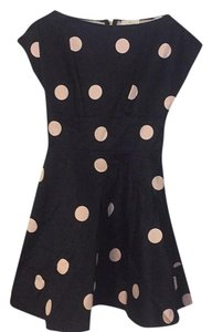 Kate Spade short dress on Tradesy