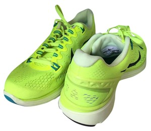 Nike Volt Athletic