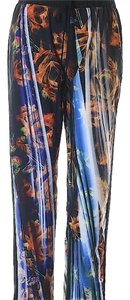 Clover Canyon Straight Pants