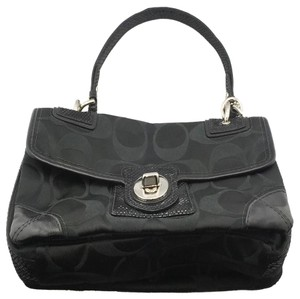 Coach Peyton Party Casual Shoulder Bag