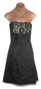 Ann Taylor Excel Tailoring Very Pretty Dress