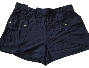 Gap Pet And Smoke Free Cargo Shorts